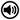 Audio listen