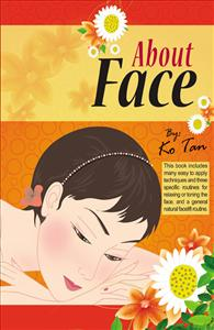 About Face by Ko Tan resized 600