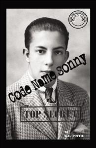 Code Name Sonny resized 600