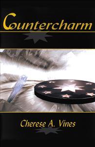 Countercharm resized 600