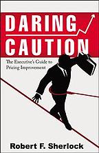 Daring Caution by Robet F Sherlock resized 600