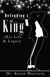Defending a King resized 600