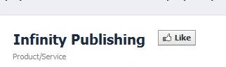 facebook infinity publishing likes resized 600