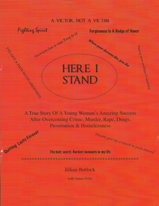 HERE I STAND book cover 1 resized 600