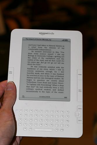 shareable eBooks