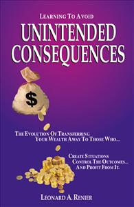Learning to Avoid Unintended Consequences resized 600