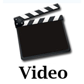 video marketing winsonyeung resized 600