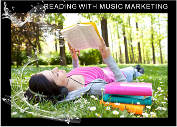 Reading_music-marketing