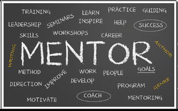 Mentor_Writer