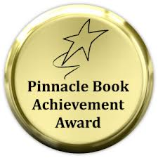 pinnacle book achievement award resized 600