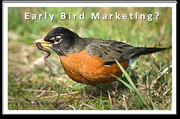 early_bird_marketing