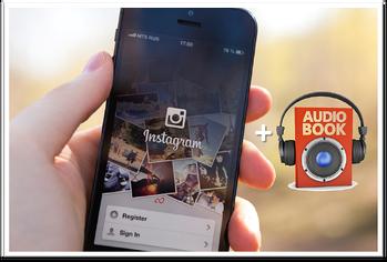 Instagram_plus_audiobook