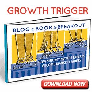 download expertise marketing ebook