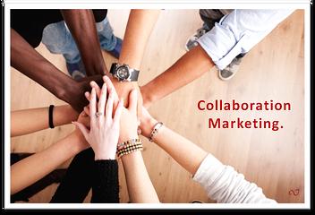 Collaboration_book_marketing