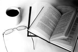 coffe book session 451851 m