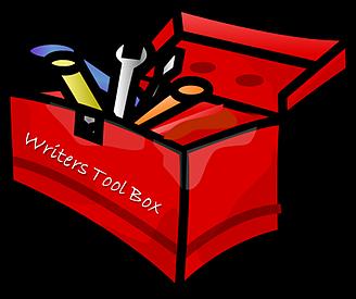 writers_tool_box