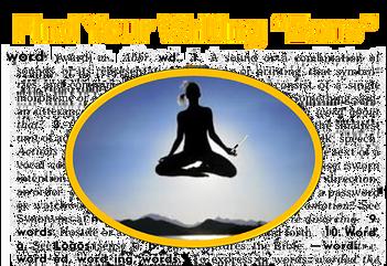 authors writing zone