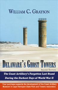 Ghost_towers.jpg