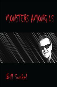 Monsters_among_us.jpg