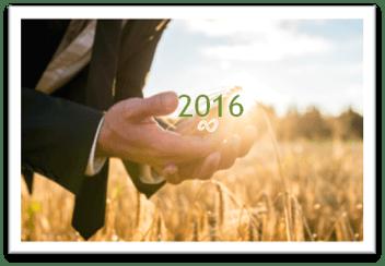 2016_10_Habits