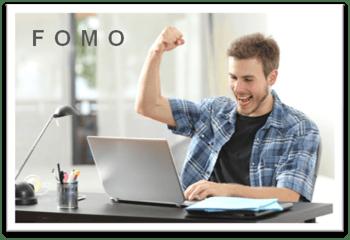 FOMO_self_publish-book_marketing.png