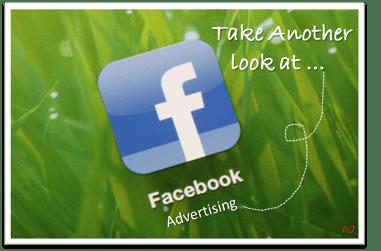 Facebook_Advertising_Revisit