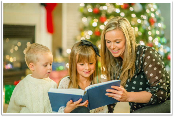 Holiday_book_gifting.png