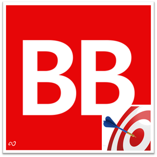 Infinity_bookbub_marketing