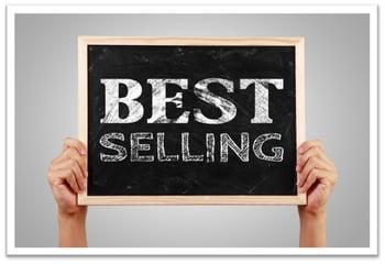 bestselling_self-published_author.jpg