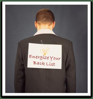 energize_author_backlist