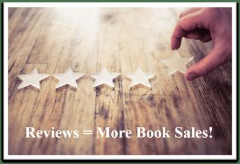 self_publishing_reviews_book_marketing.png