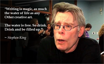 stephen_king_infinity_publishing