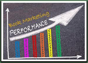 Performance_book_marketing_self_publishing_book.jpg