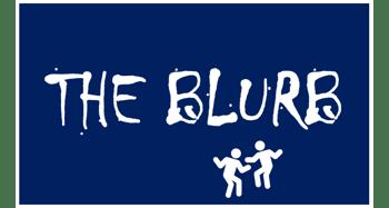 The_Blurb_self_publishing