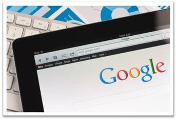 author_tools_google-1