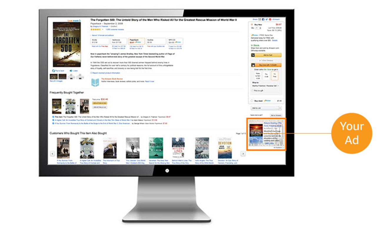 Amazon_Ads_self_publishing