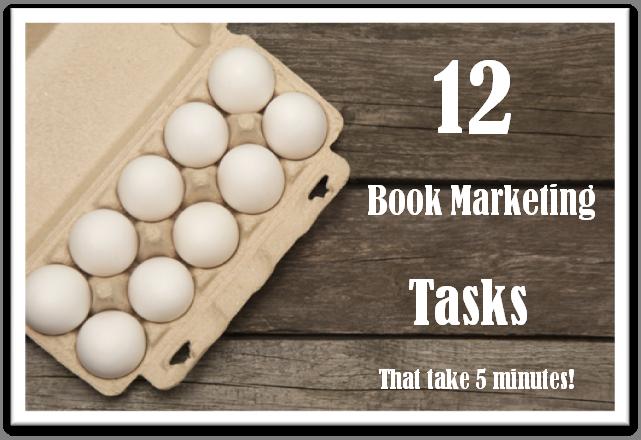 12_book_marketing_tasks_infinity_publishing.png