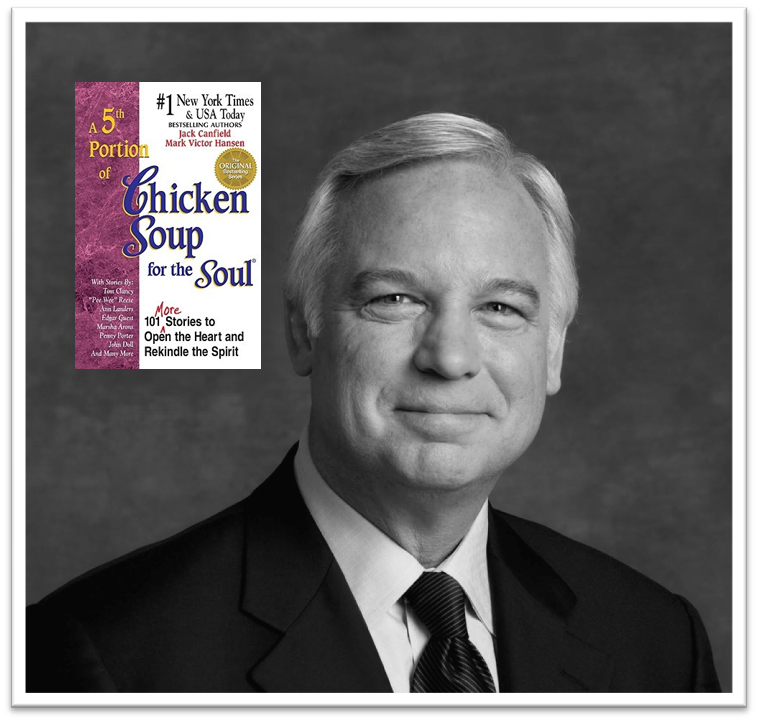 Jack_Canfield_chicken_soup_for_soul-1.png