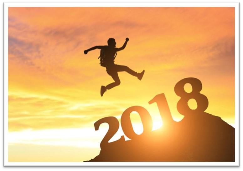 author_goals_2018.jpg