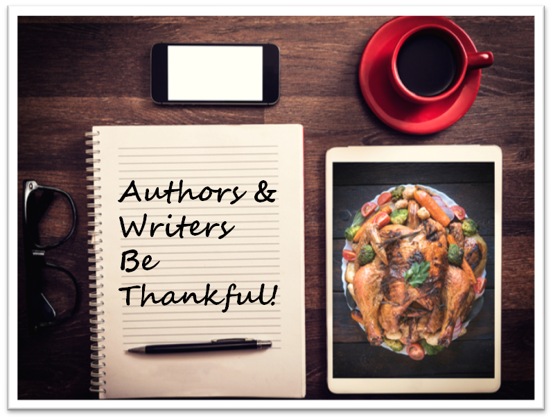 authors_writers_thankful.png