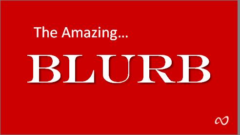 book_blurb_infinity_publishing.png