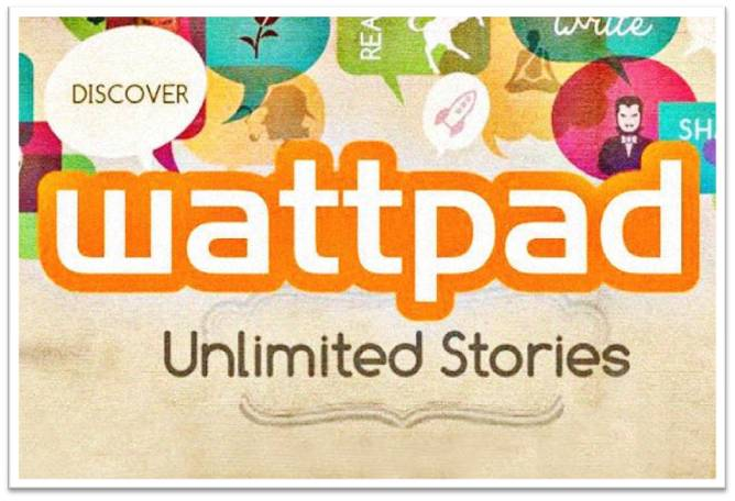 wattpad_book_marketing_infinity_publishing.jpg