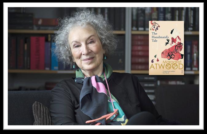 Margaret_Atwood_Writing_Tips
