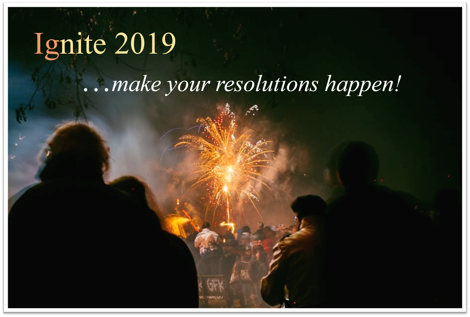 resolutions_2019